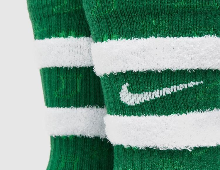Nike Elite Christmas Sock