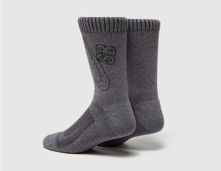 Nike SB Multi Crew Sock