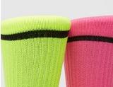 Nike 2 Pack Crew Socks