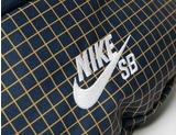 Nike SB Heritage Vyölaukku