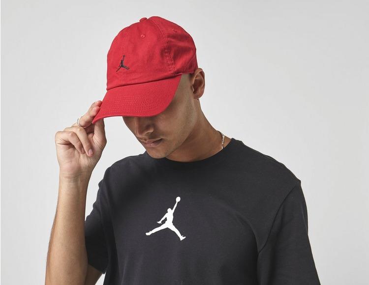 Jordan Jordan Jumpman H86