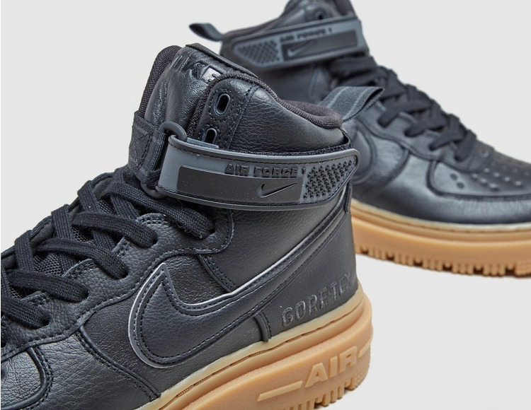 Nike Air Force 1 Boots GORE-TEX