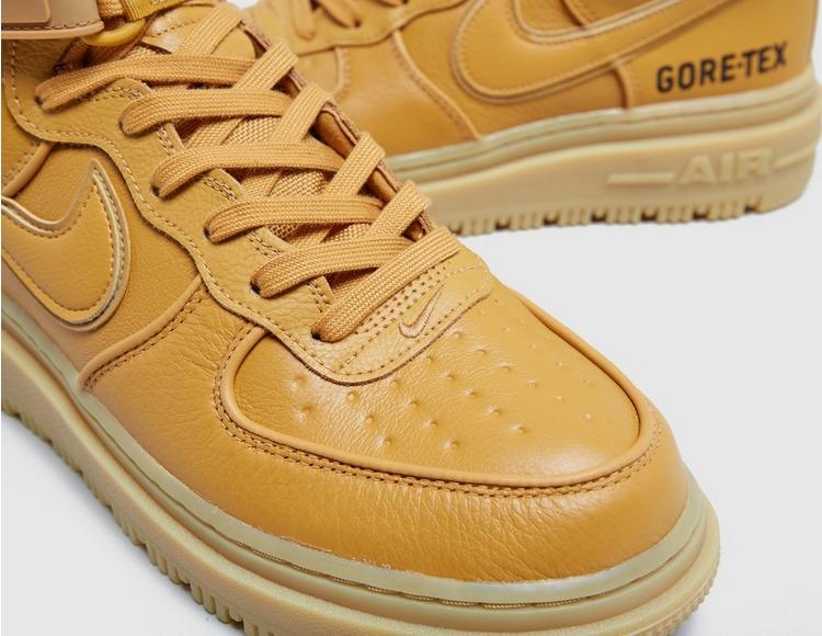 Nike Air Force 1 Boots GORE-TEX