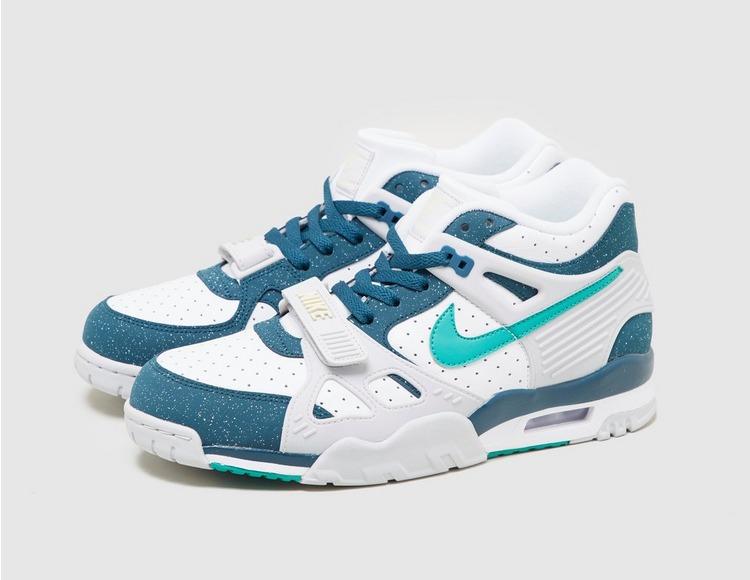 Nike Air Trainer 3 Herren