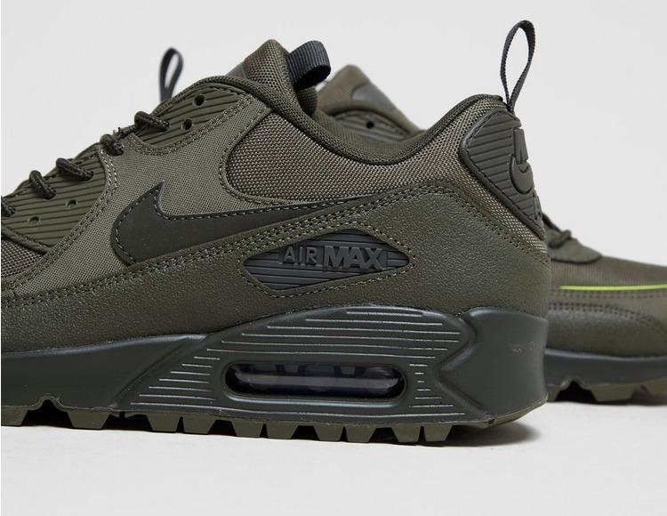 Nike Air Max 90 Surplus