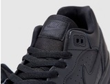 Nike Cross Trainer Low