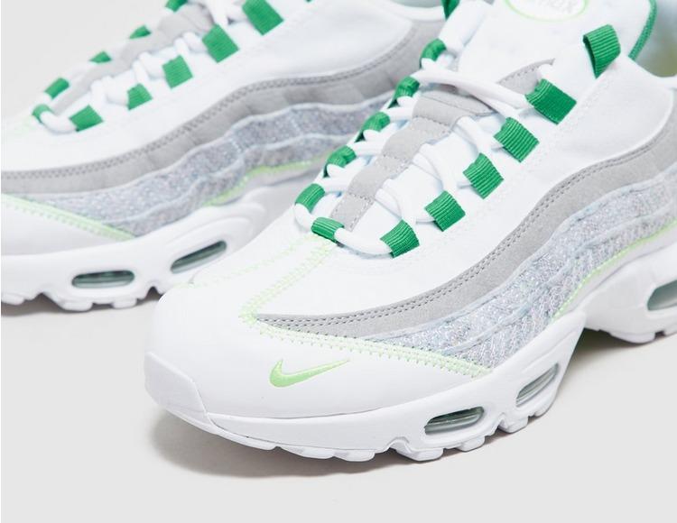 Nike Nike Air Max 95 Schuh