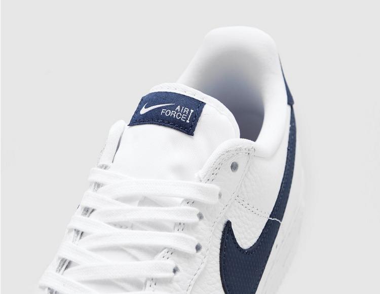Nike Air Force 1 '07 Craft
