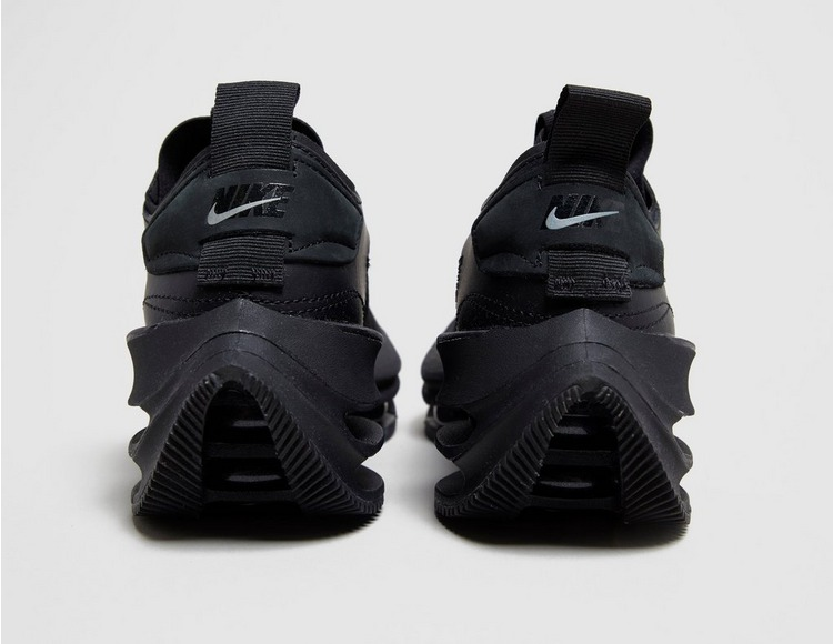 Nike Zoom Double Stacked Femme