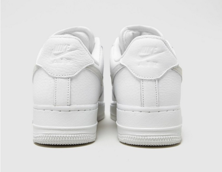 Nike Air Force 1 '07 'Stencil' Women's
