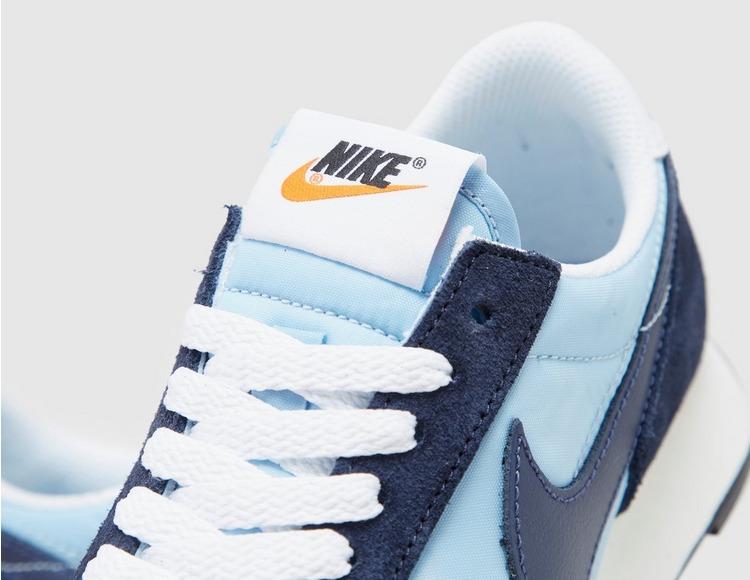 Nike Daybreak Femme