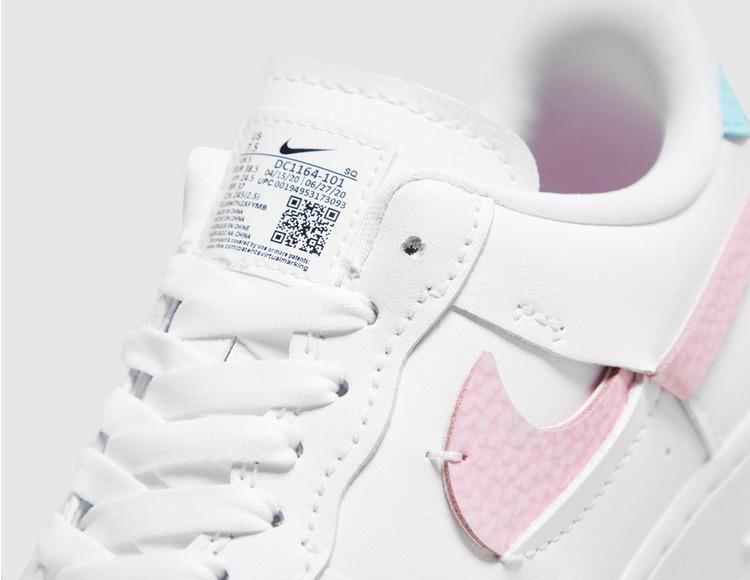 Nike Air Force 1 Vandalised LXX Women's