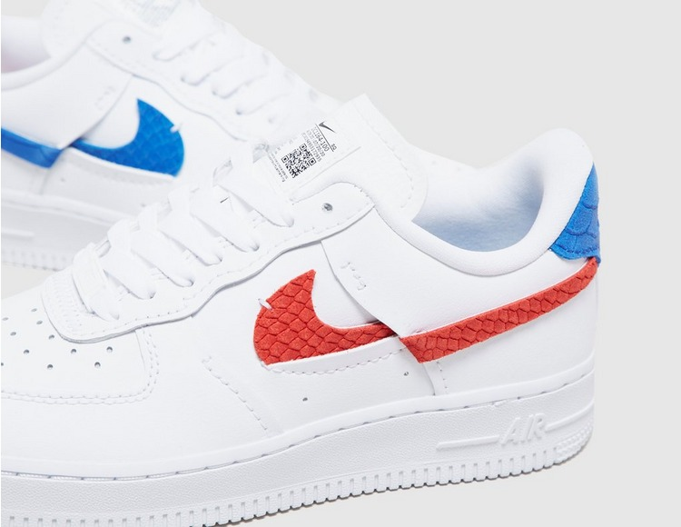 Nike Air Force 1 Vandalised LXX Women's
