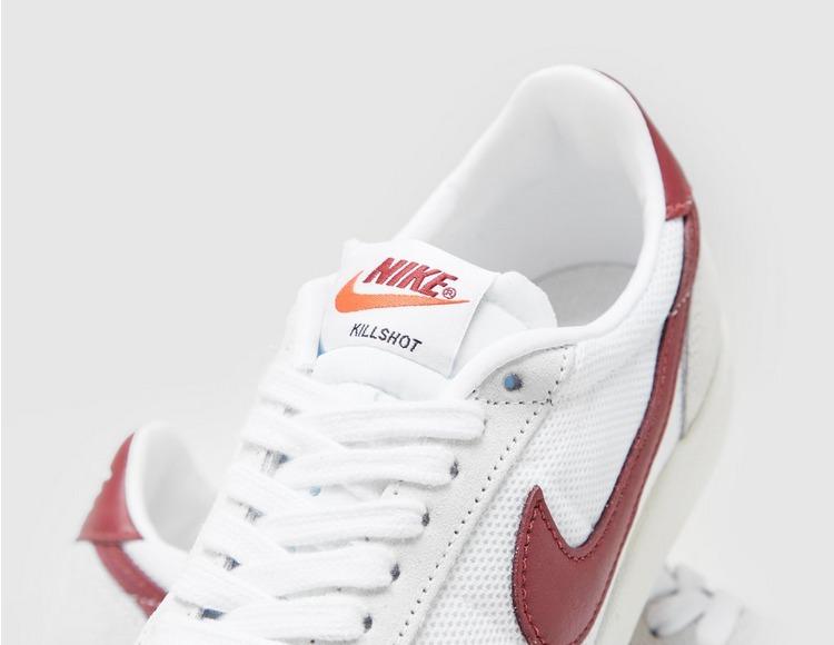 Nike Killshot OG Women's
