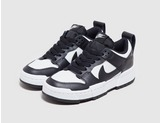 Nike Dunk Low Disrupt Women's