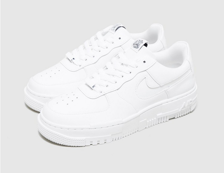 Nike Air Force 1 Pixel Women's