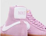 Nike Blazer Mid '77 Femmes