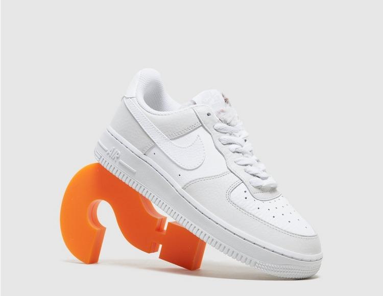 Nike AF1 07