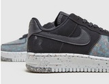 Nike Air Force 1 Crater Frauen