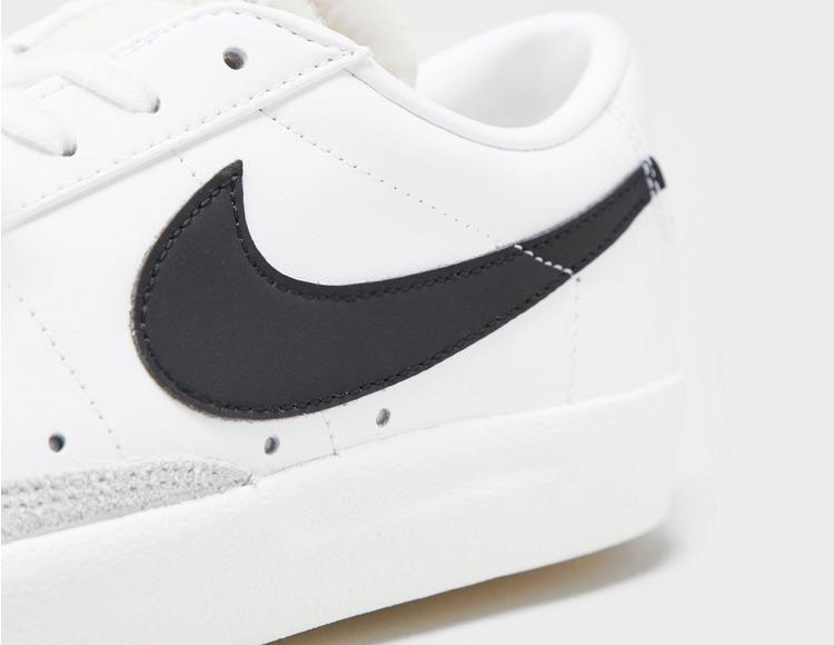 Nike Blazer Low Vintage