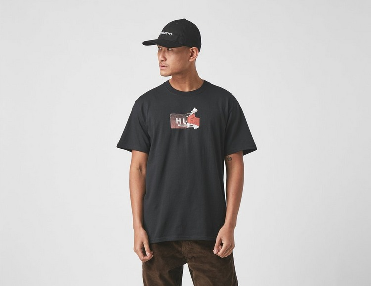Huf Midnight Munchies T-Shirt