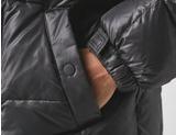 Huf Glacier Puffer Jacket