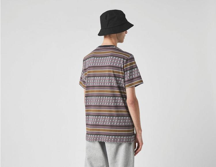 Huf Bedford T-Shirt