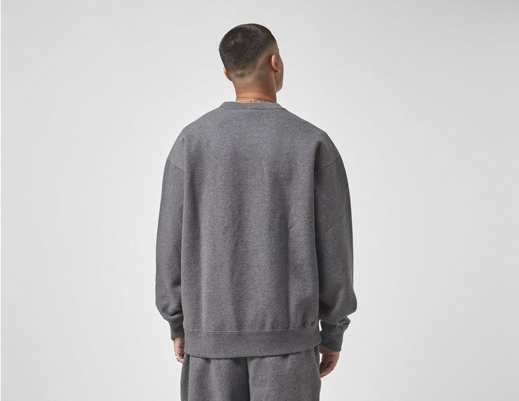 Nike NRG Premium Essentials Crew Sweatshirt