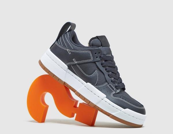 Nike Dunk Low Disrupt Women's