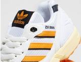 adidas Originals ZX 5000 - size? Exclusive