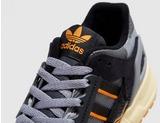 adidas Originals ZX 10,000C Women's - size? Exclusive