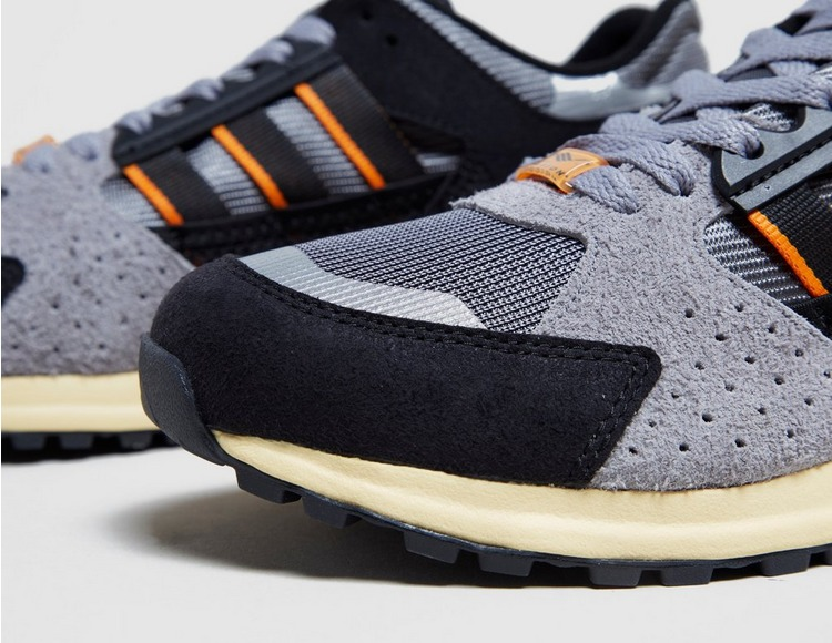 adidas Originals ZX 10,000C - size? Exclusive
