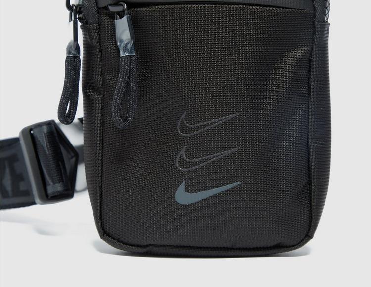 Nike Borsa a tracolla Essential