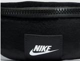 Nike Heritage Winterised Hip Pack