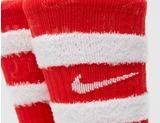 Nike Elite Crew 'Xmas' Socks