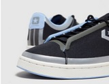 Converse Fuse Tape Pro Leather