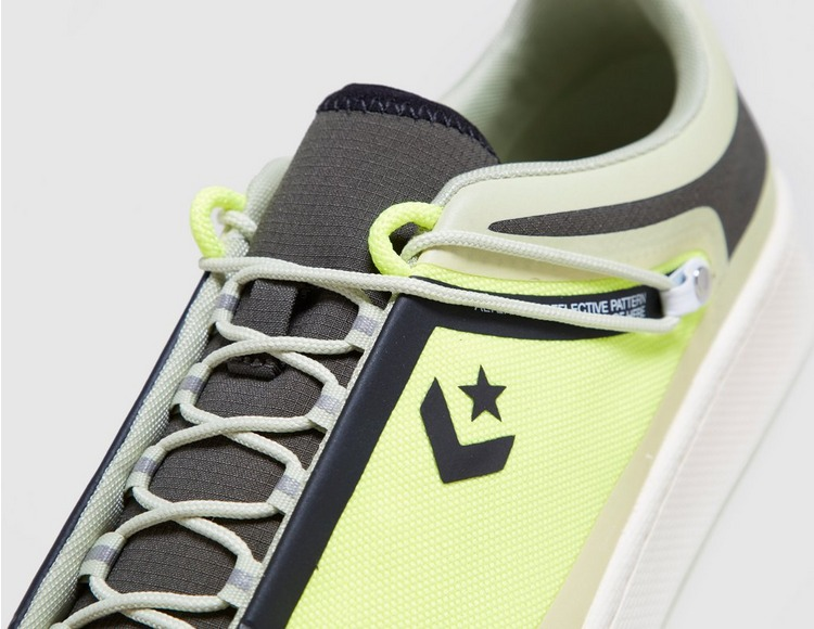 Converse Fuse Tape Pro Leather