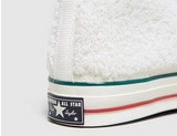 Converse Chuck Taylor All Star 70 'Winter Holidays'