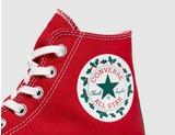 Converse Chuck Taylor All Star 70 'Winter Holidays'