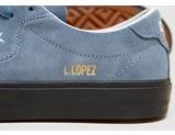 Converse Louie Lopez Pro