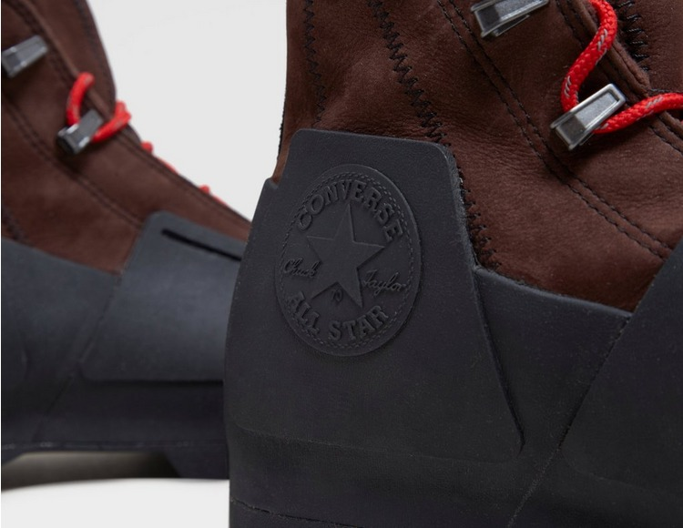 Converse Chuck Taylor All Star Storm Boot
