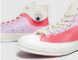 Converse Chuck Taylor All Star 70 Hi
