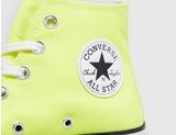 Converse Vintage Canvas Chuck 70 Women's