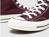 Converse Chuck Taylor All Star 70 Hi Dames