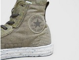 Converse Chuck Taylor All Star Crater Women's