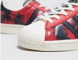 adidas Originals Romeo & Juliet Superstar - size? Exclusive Naiset