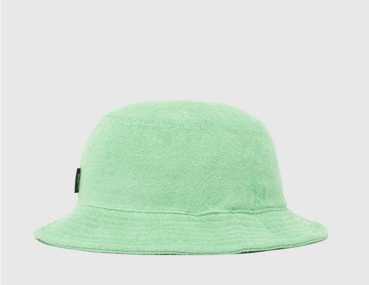 Vans x Anderson .Paak Bucket Hat