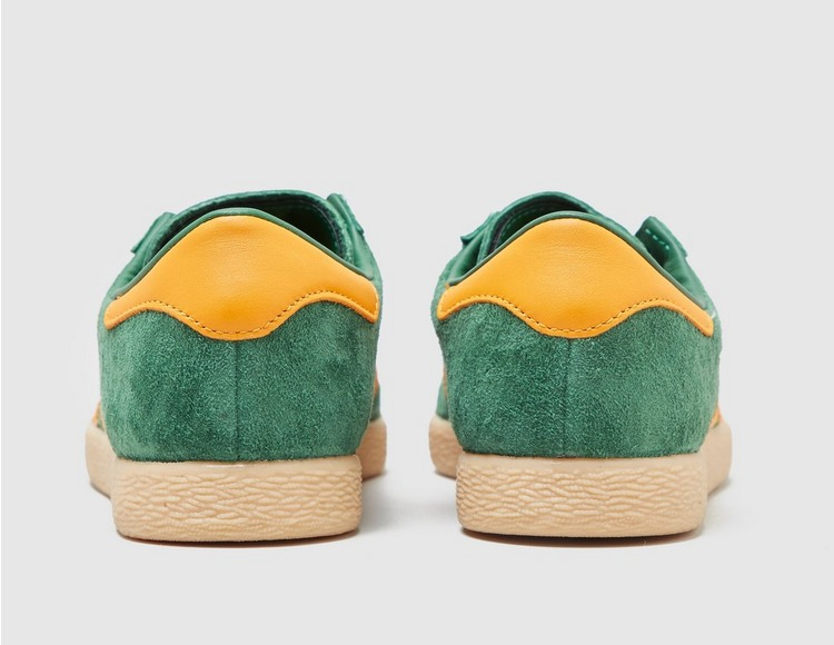 adidas Originals Stadt Women's