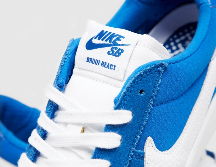 Nike SB SB Bruin React
