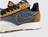 Nike Waffle Racer X2 Women's
